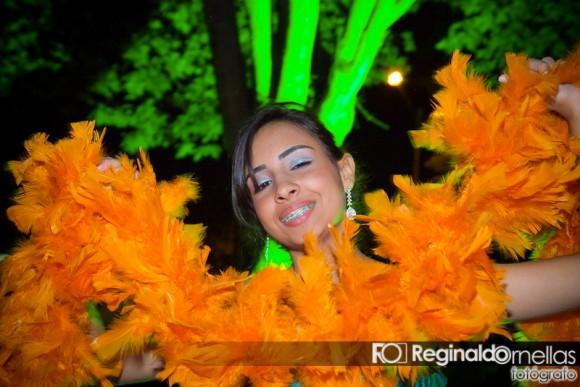 reginaldo-ornellas-fotografo-aniversario-15-anos-natalia-2010-06-19_502
