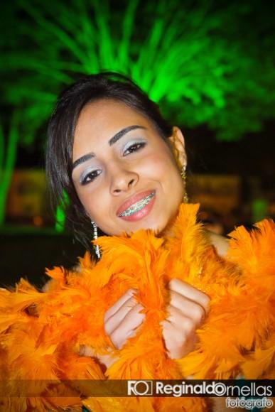 reginaldo-ornellas-fotografo-aniversario-15-anos-natalia-2010-06-19_506