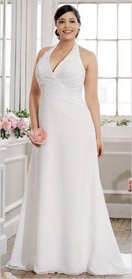 vestido de noivas para gordinhas (1)