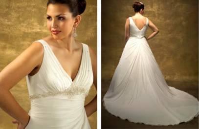 vestido de noivas para gordinhas (5)