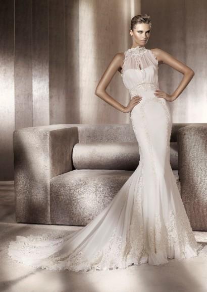 vestidos-de-noiva-2012-00