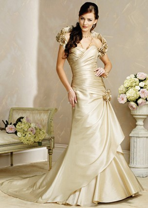 vestidos-de-noiva-2012-01