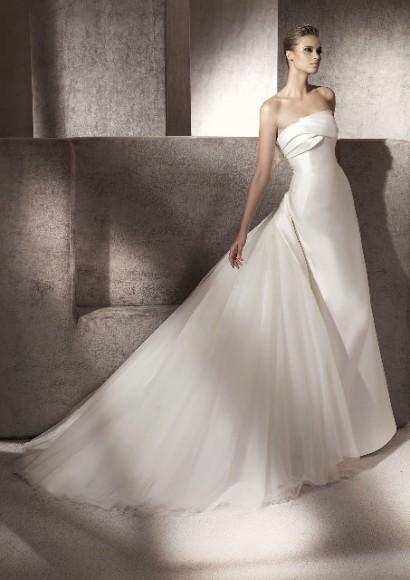 vestidos-de-noiva-2012-02