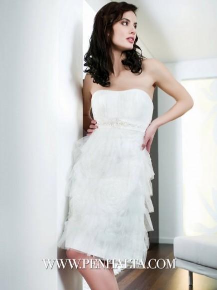 vestidos-de-noiva-2012-03