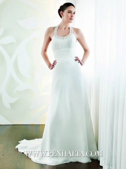 vestidos-de-noiva-2012-04