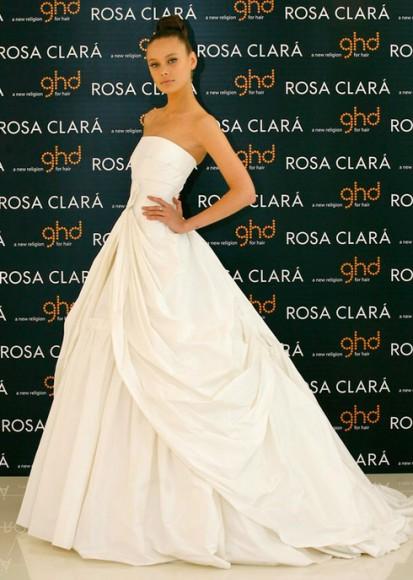 vestidos-de-noiva-2012-05