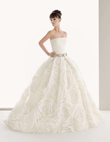 vestidos-de-noiva-2012-06