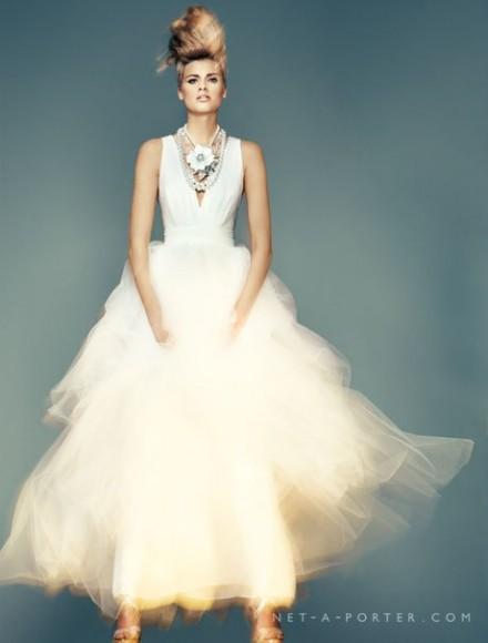 vestidos-de-noiva-2012-07