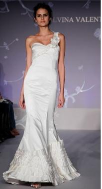 vestidos-de-noiva-2012-09