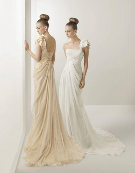 vestidos-de-noiva-2012-13