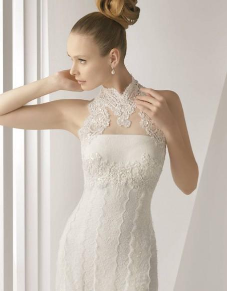 vestidos-de-noiva-2012-14