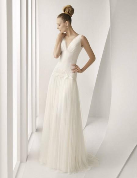 vestidos-de-noiva-2012-15