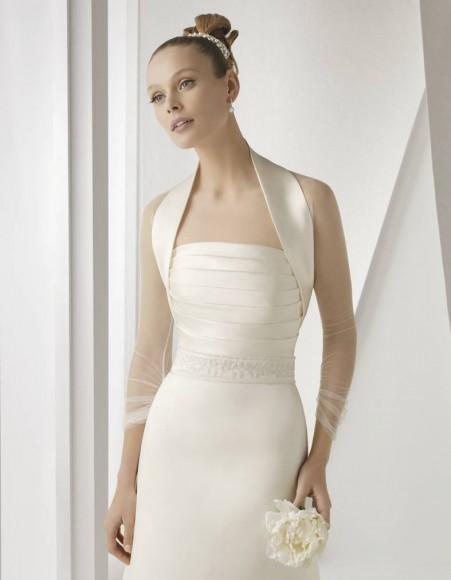 vestidos-de-noiva-2012-16