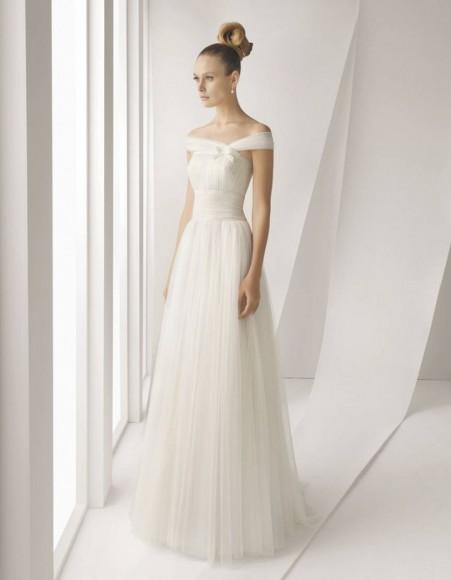 vestidos-de-noiva-2012-17